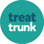 We are now in Treat Trunk!